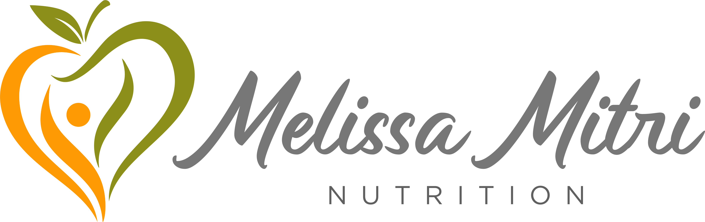Melissa Mitri