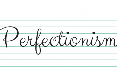 Why Your Perfectionism is Hindering Your Success