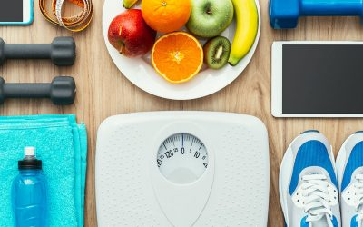 Permanent Weight Loss – Is it Possible?