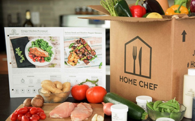 best budget friendly meal delivery